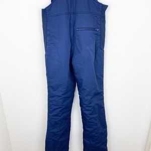 Obermeyer Pants - Vintage Obermeyer SnowSuit Bib Overall Pants